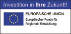 EFRE-Logo-(2)